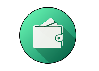 Monefy Pro - Budget & Expense Tracker Mod Apk 1.11.0 [Paid]