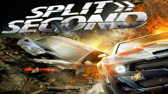 Split Second Velocity Free Download Pc Game