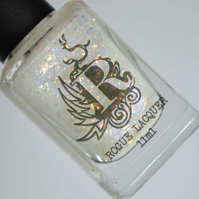 color shifting opal nail polish