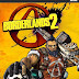Download Free Game Borderlands 2 Full Version