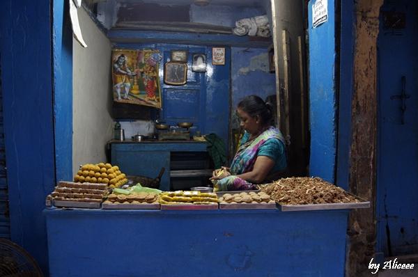 prajituri-Indiene