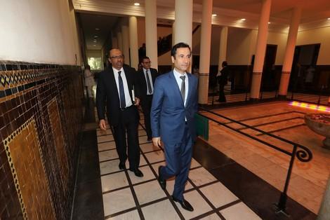 منشور-وزاري-يدعو-إلى-تسريع-صرف-مستحقات-المقاولات-المغربية