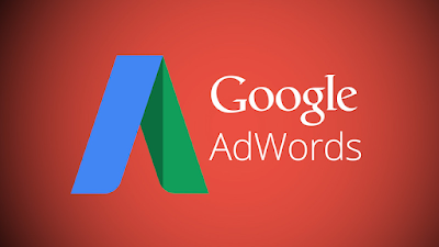 Công cụ Digital Marketing Google Adwords