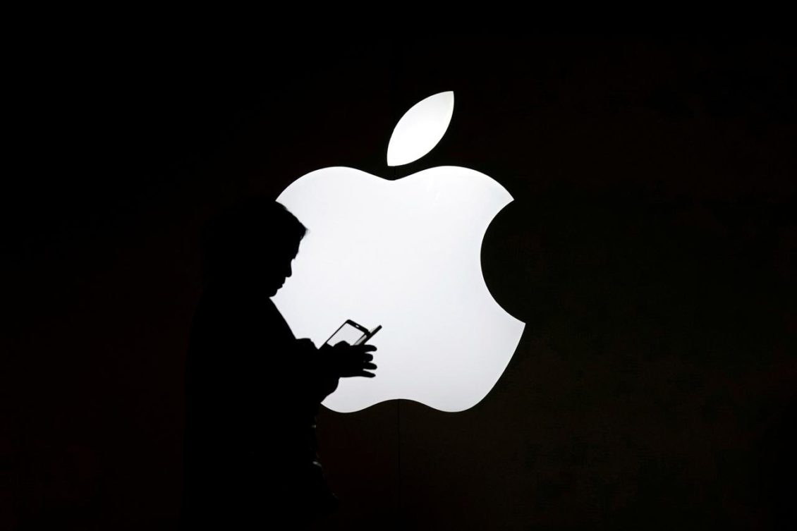 Apple is committed to freedom of media and expression in the new human rights policy