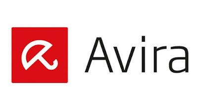 Antivirus Gratis Terbaik salah satuny adalah Avira,dimana Kelebihan dan Kelemahan Antivirus