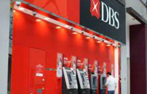 Alamat Lengkap dan Nomor Telepon Kantor Bank DBSI di Balikpapan