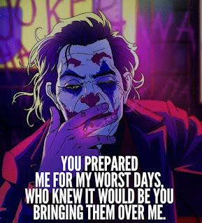 joker dp for whatsapp