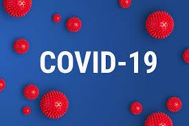 Carabobo reporta 40 nuevos casos de COVID-19