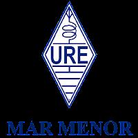 http://uremarmenor.blogspot.com.es/