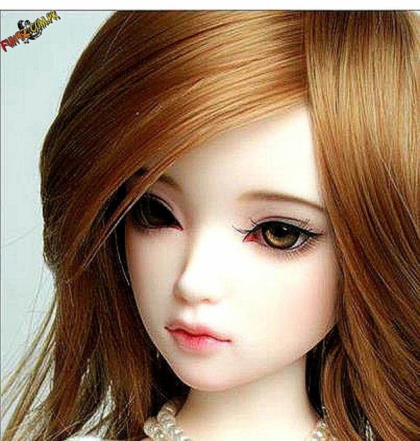 Beautiful Dolls Profile Pictures For Facebook - Hot Girls ...