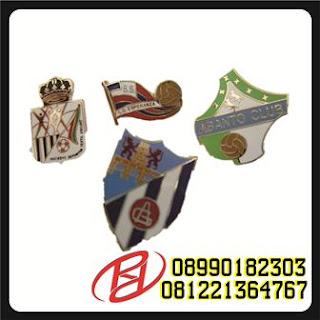 D&D ENAMEL PIN SOFT  | INITIAL D SOFT ENAMEL PIN SOFT  | D&D LOGO ENAMEL PIN SOFT  | SOFT ENAMEL PIN ETSY