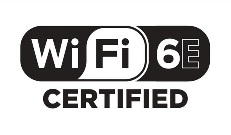 wifi-6e-all-about