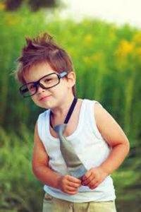 Cute Boys Girls Whatsapp DP Images 73