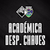 3ª Jornada da LigaPRO Académica vs Desp. Chaves