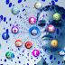 Sosyal Medya İstatistikleri-İktibas#30