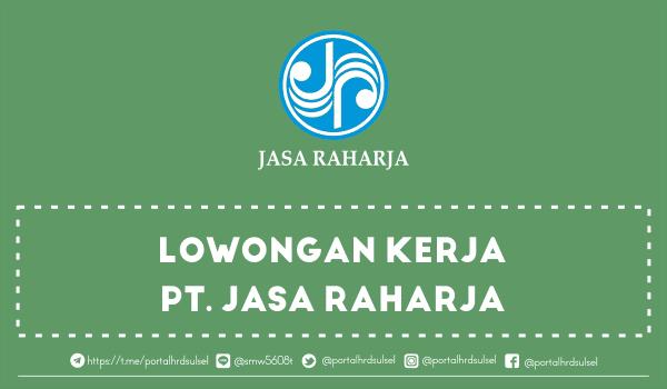 lowongan-kerja-terbaru-pt-jasa-raharja-persero-agustus-2019