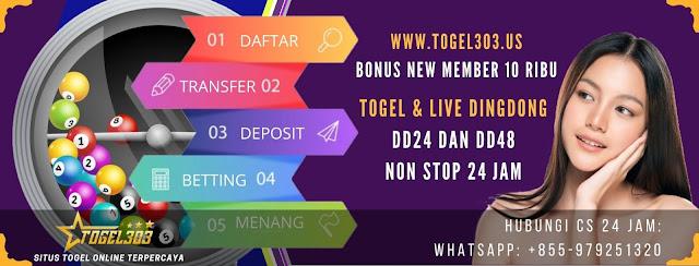 https://www.togel303.info