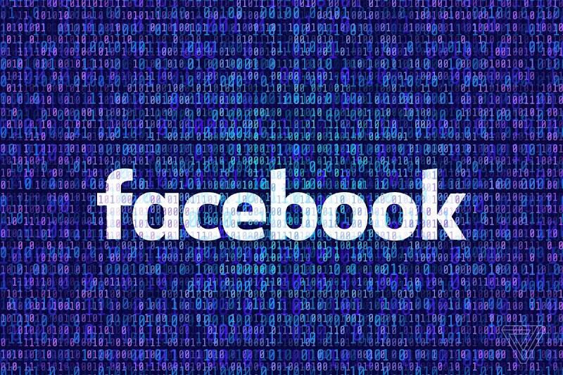 La caída de Facebook revela el secreto ... ¿Qué hace Facebook con las fotos de los usuarios?