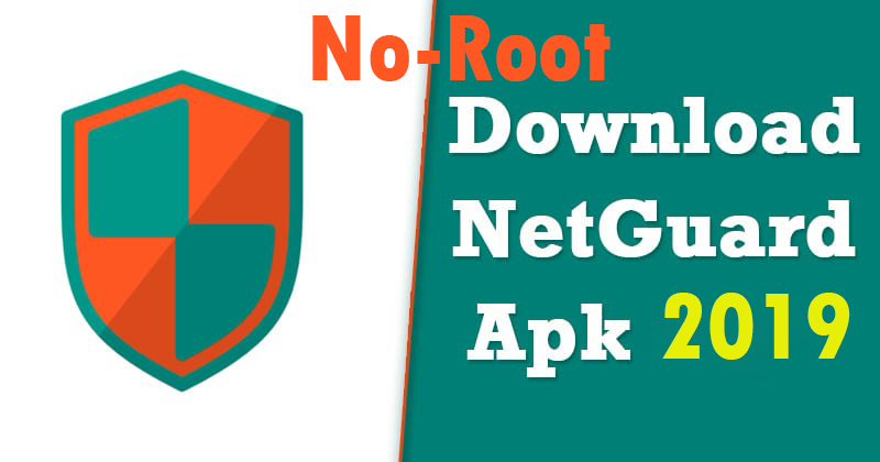 Download NetGuard Firewall for Android Free v2 237 | 2019