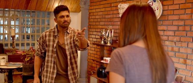 Naa peru Surya Naa illu India full movie download free