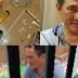 Petinggi Demokrat Andi Arief Digerebek di Hotel Bersama Perempuan, Ditemukan Bong Sabu