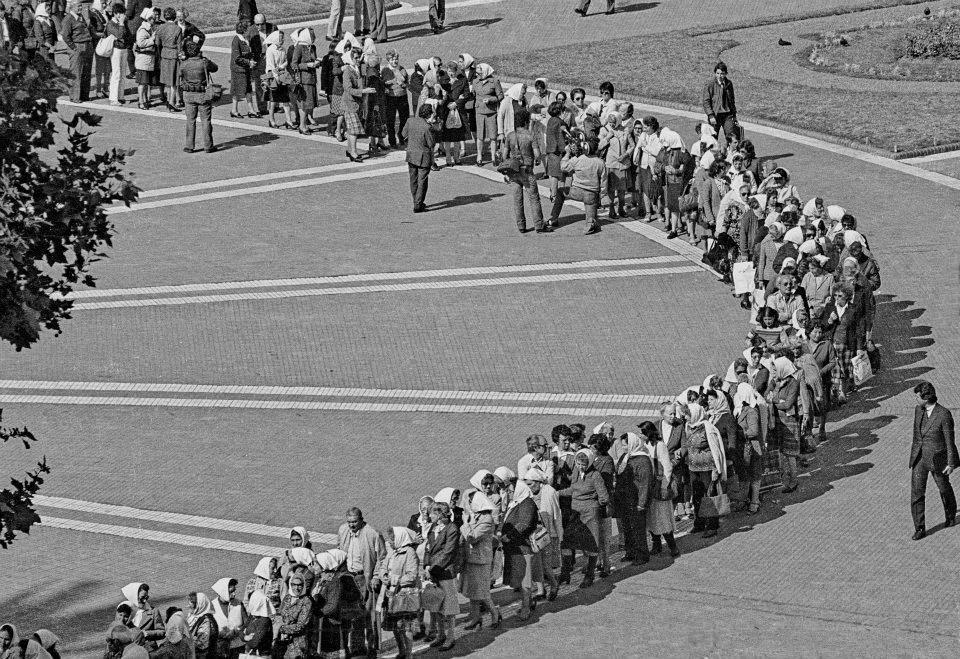 madres plaza de mayo - photo #20