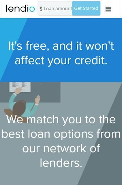 Business Loans 5