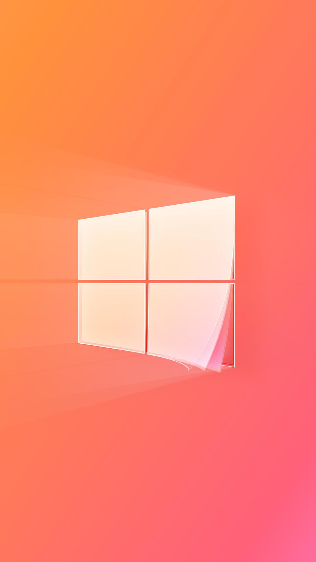 Windows Minimal 4k Hd Wallpaper