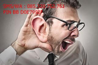 SMS/WA : 085.320.752.761 PIN BB D0E7992F