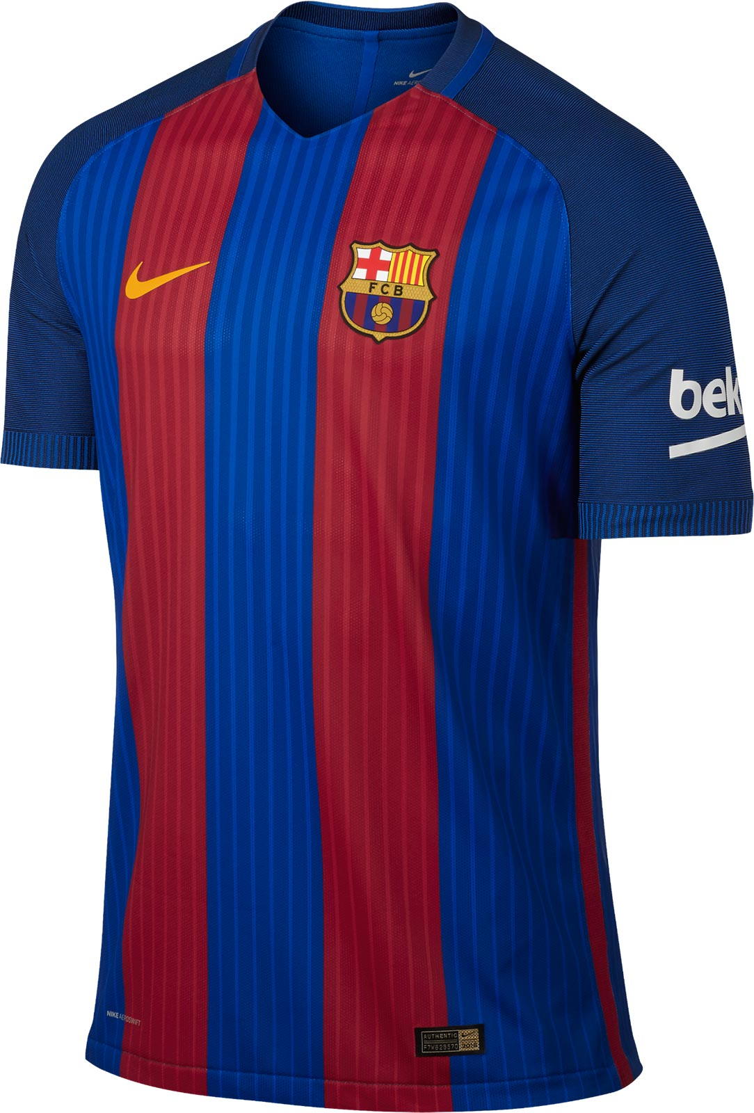 fc barcelona neues trikot