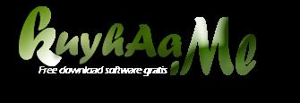 Situs yang dulunya berdomain kuyhaa-android19.com ini sekarang telah bermigrasi atau berganti menjadi kuyhaa.me.
