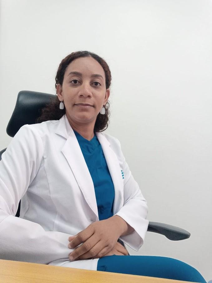 Médicos desmienten muertes maternas aumenten por  no despenalizar aborto