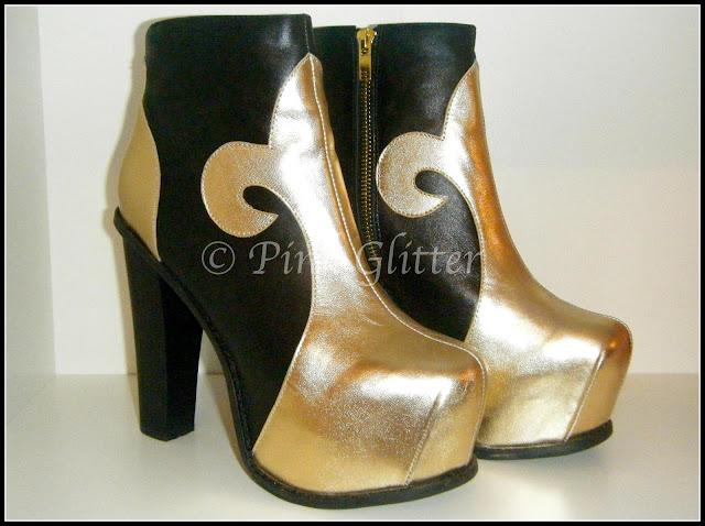 Sparkly Shoe Laces Uk