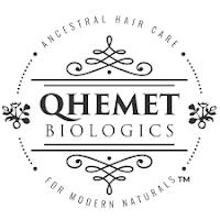 onde-comprar-qhemet-biologics-brasil