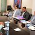 Titular del MICM presidió la primera reunión de la comisión para el relanzamiento de la industria tabacalera celebrada en la gobernación de Santiago