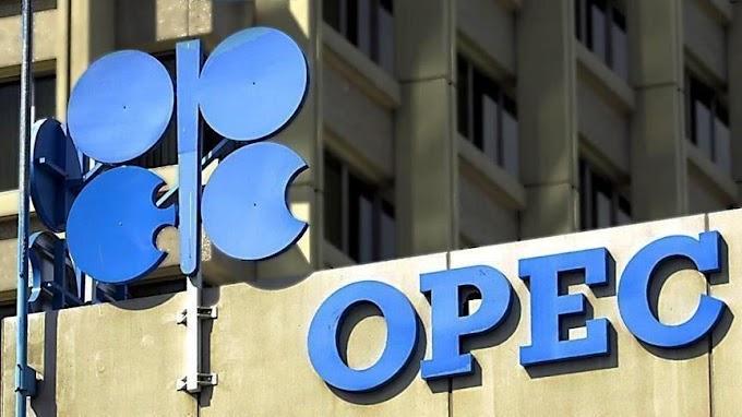 OPEC+ razılığa gəldi