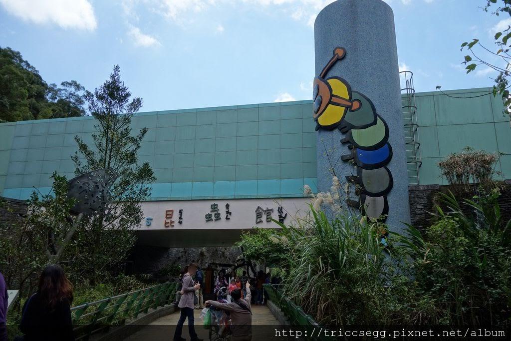 台北動物園(12).jpg