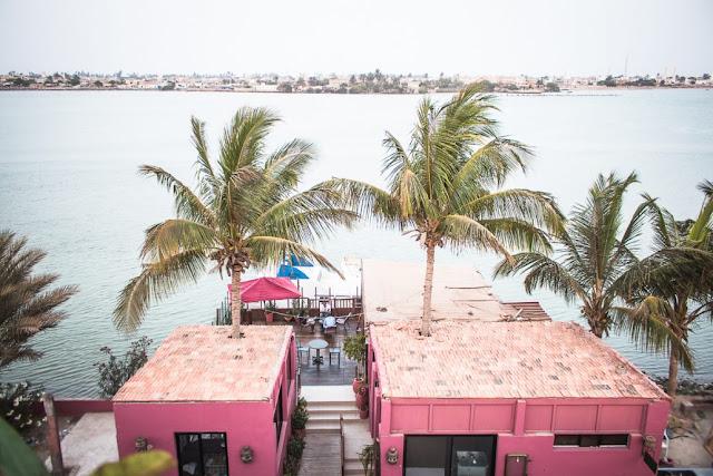 Hôtel, restaurant, Sindone, bar, chambres, salles, conférence, buffet, plat, cuisine, séminaire, Saint, louis, LEUKSENEGAL, Dakar, Sénégal, Afrique