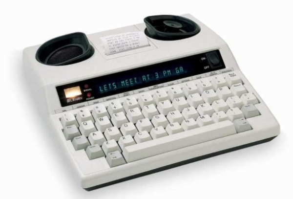 what is tty mode,tty mode