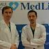 Intervenția chirurgicala minune care vindecă DIABETUL și OBEZITATEA