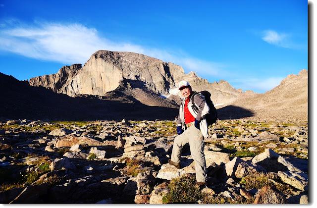 Longs+Peak+taken+from+Boulderfield+2.JPG