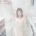 Video | Selena Gomez Ft. Gucci Mane - Fetish (HD) | Watch/Download