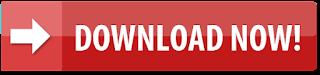 http://www.reliable-store.com/products/1993-2000-honda-trx300ex-sportrax-atv-repair-manual