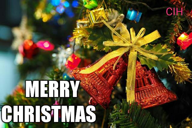 Christmas special ,Christmas story, Santa Claus