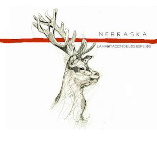 Nebraska La Habitación de los espejos