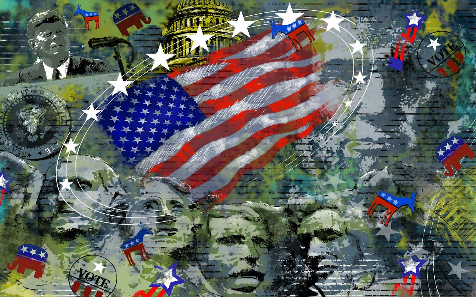 american history wallpaper - photo #29