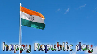 `Republic Day Images, Photos, Pictures 2020