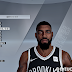 Kyrie Irving Face, Hair and Body Model By Lamb [FOR 2K20]