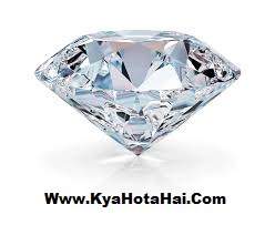 diamond-knowledge-in-hindi-diamond-information-in-hindi-language