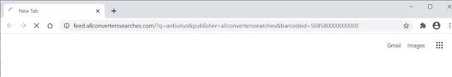AllConvertersSearches (Hijacker)